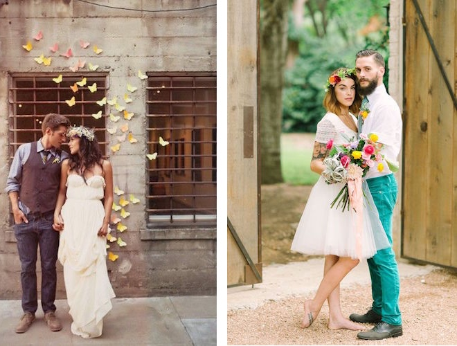 Matrimonio Informale Uomo : Scarpe uomo per matrimonio tradizionale o anticonformista