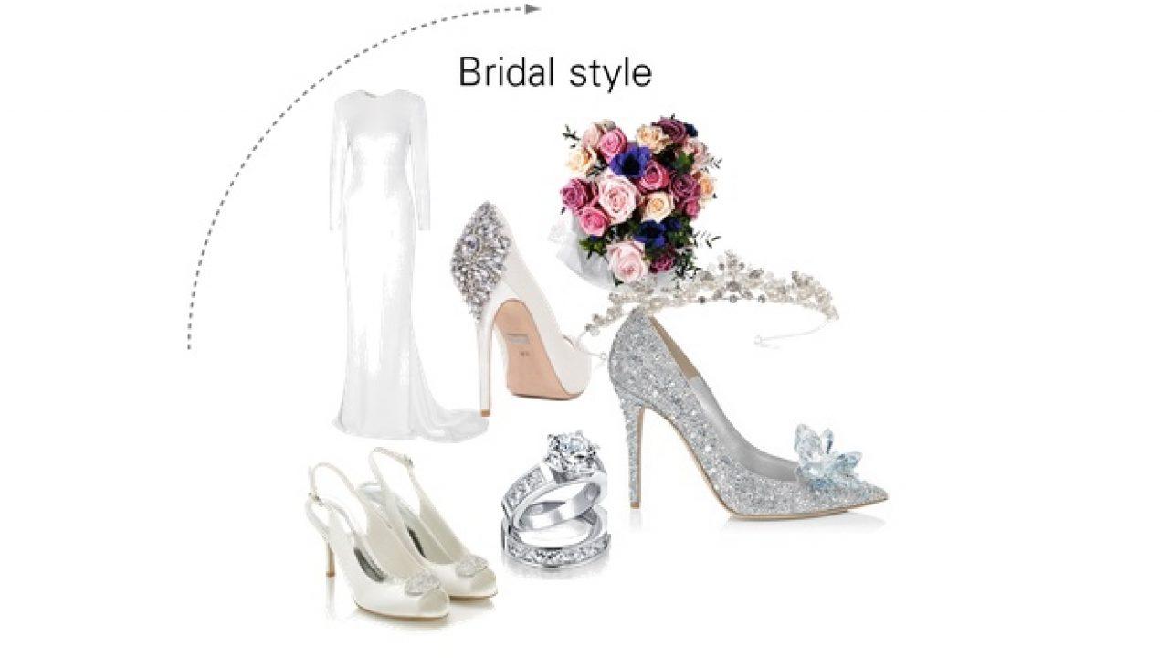 Marche Scarpe Da Sposa.Quanto Costano Le Scarpe Da Sposa Ecco I Prezzi Scarpe Alte