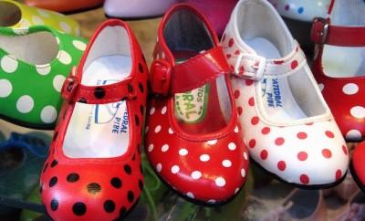 scarpe bambini economiche
