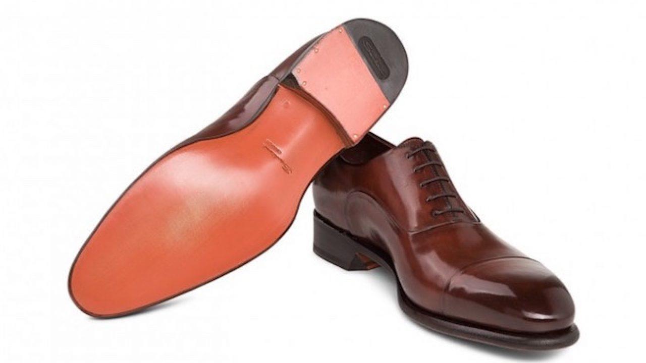 Quanto costano le scarpe fatte a mano Scarpe Alte Scarpe