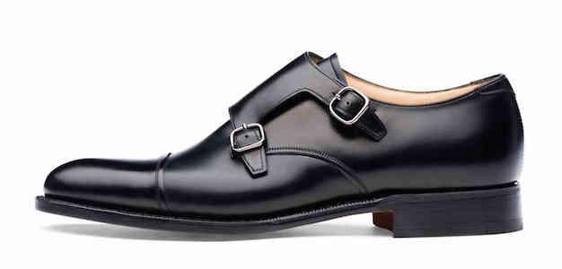 scarpe uomo church