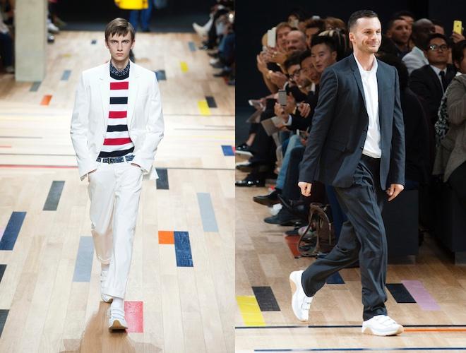 scarpe vestiti uomo dior 2015