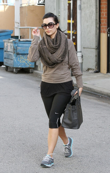 Kim+Kardashian+Athletic+Shoes+Running+Shoes+uKtvAYBhOwUl