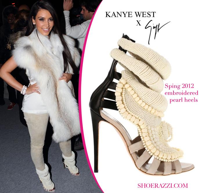 Kim-Kardashian-Giuseppe-Zanotti-Kayne-West-X-Heels