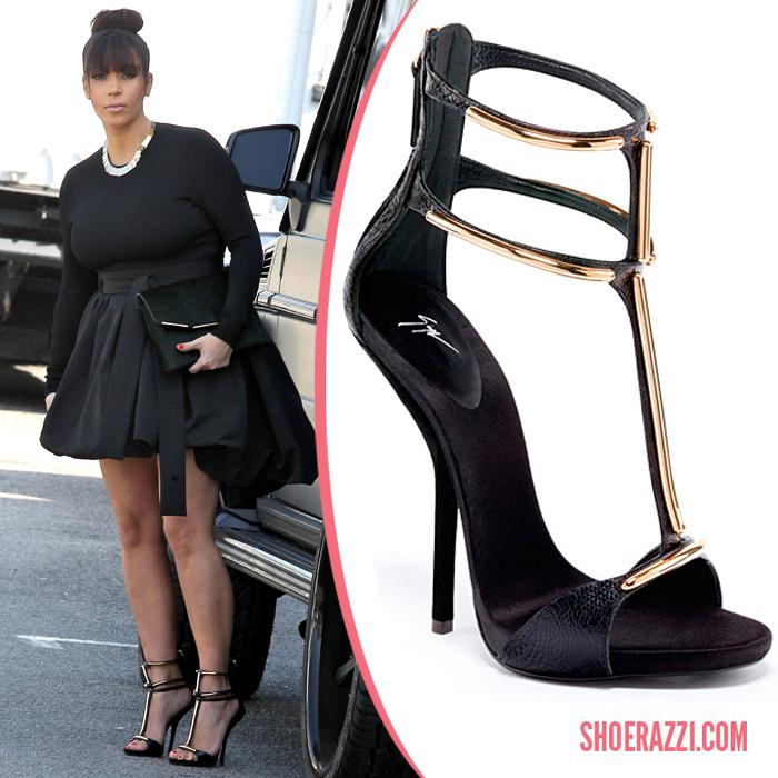 Kim-Kardashian-LA-Spotted-March-2013
