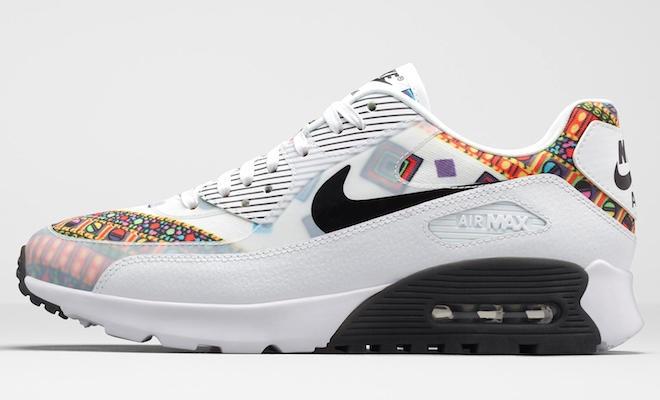 nike scarpe 2015 air max