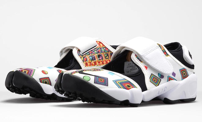 Nike Liberty AirRift