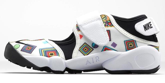 Nike_Liberty_AirRift