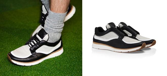 Sneaker Hogan 2015