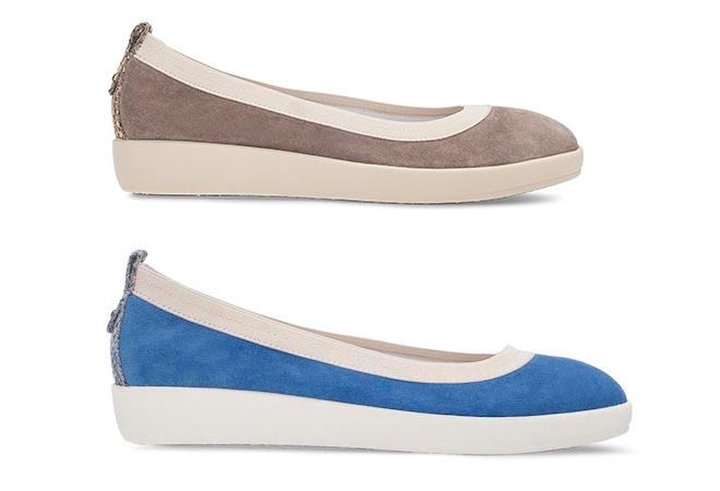 scarpe di separazione d753b 21d4c Stonefly donna 2015: la collezione estate - Pagina 7 di 7 ...