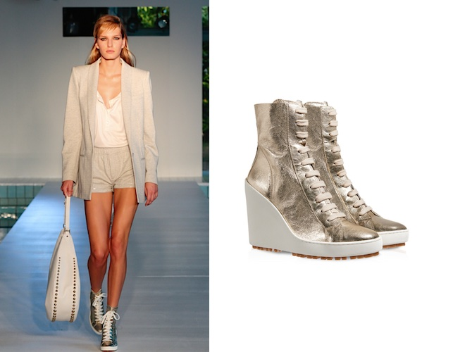 scarpe estive donna hogan 2015