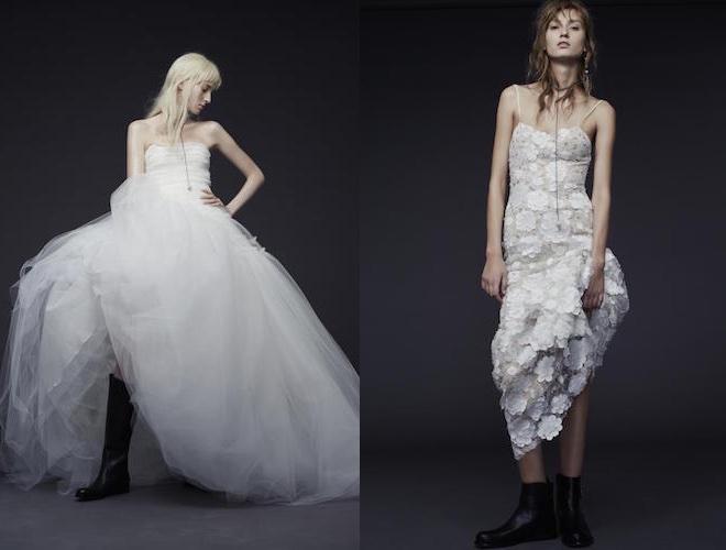 vera wang sposa inverno 2015