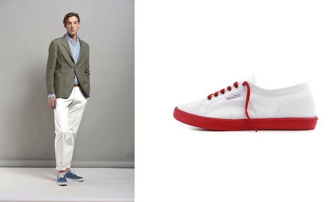 Moda Uomo 2016 scarpe e vestiti. Le novità Pitti Uomo - Scarpe Alte - Scarpe  basse 35d336c1d5e