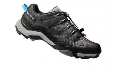 Shimano scarpe sportive