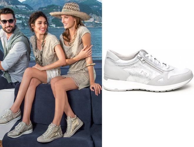 Vestito estivo e scarpe  come abbinare - Pagina 4 di 13 - Scarpe ... 247023c422c