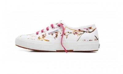 Superga scarpe donna estate 2015