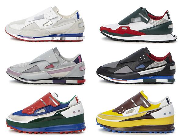 raf-simons-adidas-originals