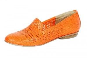 scarpe-mocassini-danieletucci_11E466-600x400