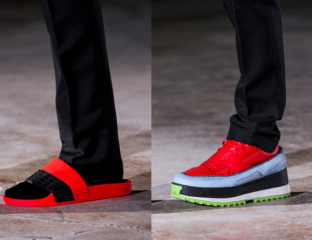 scarpe-raf-simons