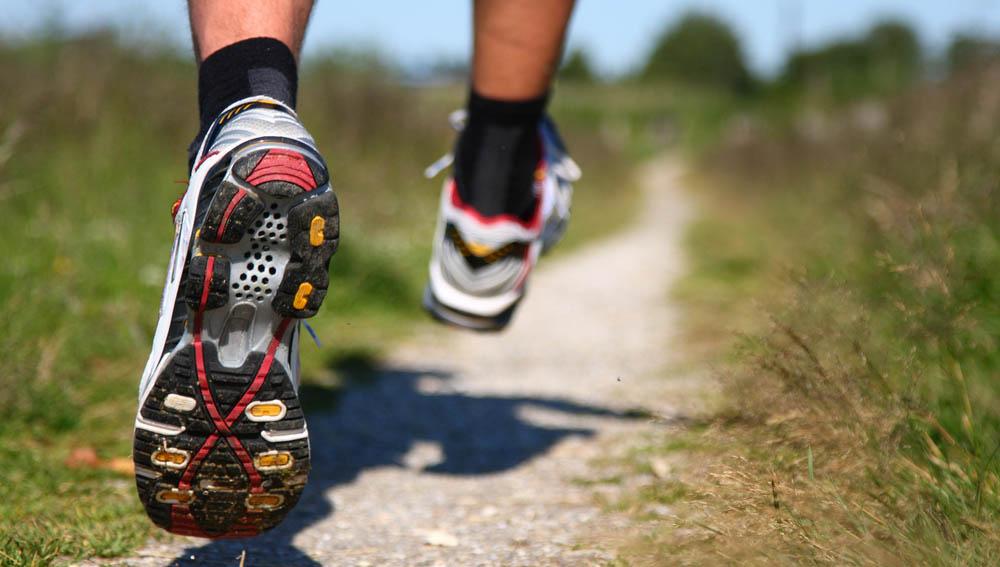 scarpe_da_running