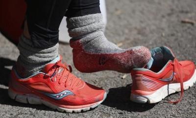 scegliere le scarpe da ginnastica per i bambini