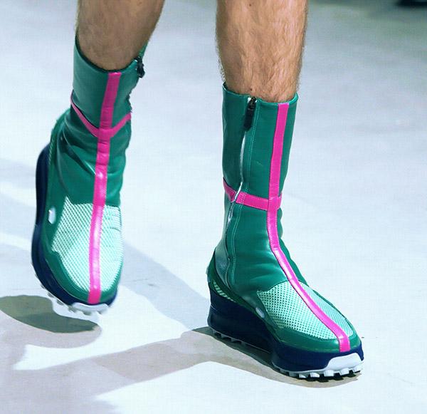 shoes-at-raf-simons-spring-2014