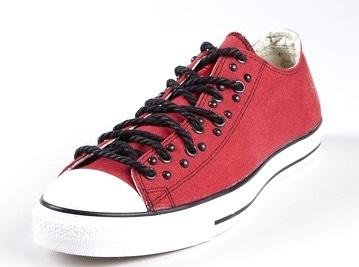 Alte Basse Sneakers Le Scarpe Come Modi I Allacciare Tutti nCCz0a
