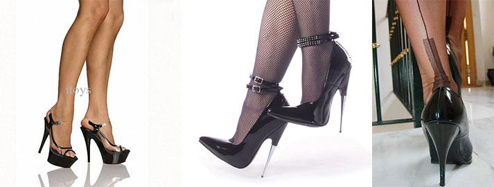 tacchi-fetish-scarpe-tacchi-alti