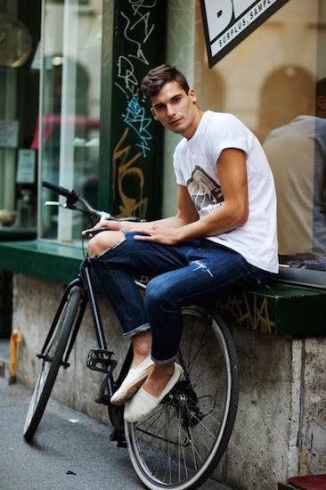 uomo moda 2015