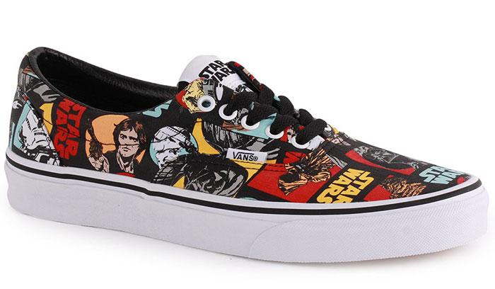 vans-star-wars-scarpe