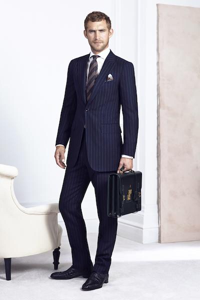 9931556b7d45b Scarpe e vestiti  lo stile classico della moda uomo - Pagina 5 di 11 ...