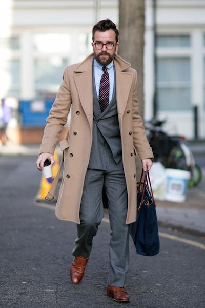 a86bb83a39c08 Scarpe e vestiti  lo stile classico della moda uomo - Pagina 8 di 11 ...