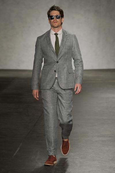 de189efb778e8 Scarpe e vestiti  lo stile classico della moda uomo - Pagina 10 di ...