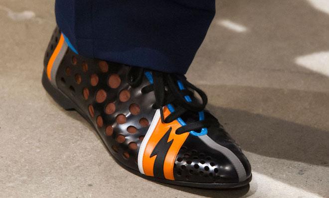 scarpe prada uomo estate 2016