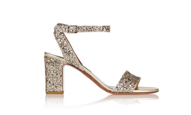 Sandali gioiello 2015