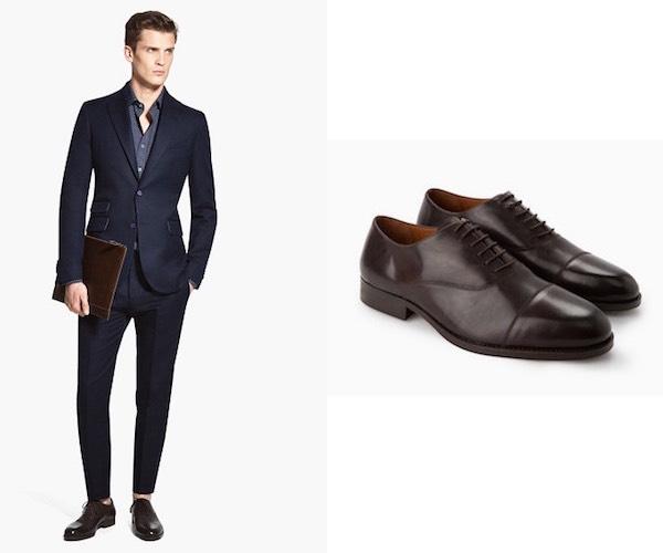 578e1378e8ad8 Scarpe e vestiti  lo stile classico della moda uomo - Pagina 4 di 11 ...