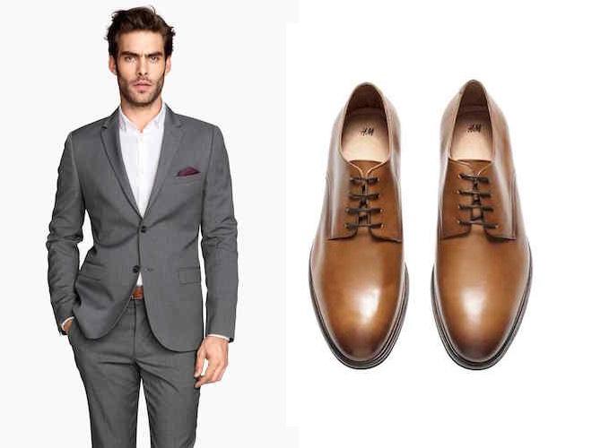 af7a483c13a18 Scarpe e vestiti  lo stile classico della moda uomo - Pagina 11 di ...