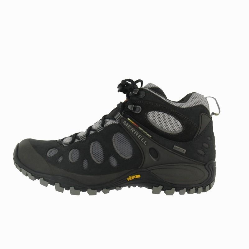 scarpe da lunga camminata