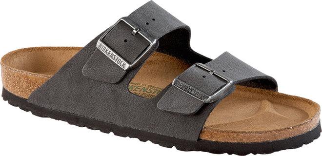 birkenstock sandalo arizona