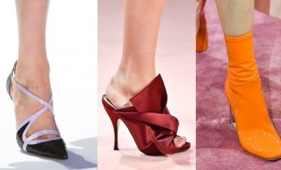 colori scarpe estate 2015