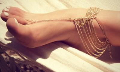 gioielli-per-piedi