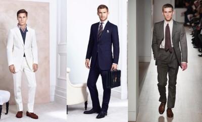 moda uomo 2015