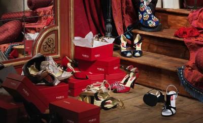 paoul-calzature-scarpe-da-ballo