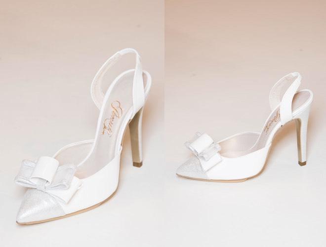 penrose scarpe 2015