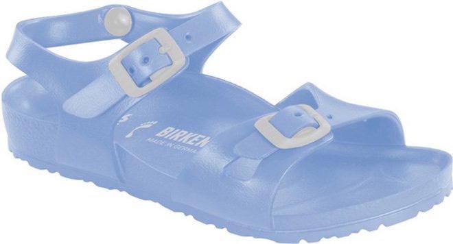 sandali da mare bambini
