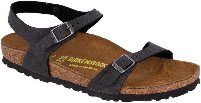 sandali tarija birkenstock