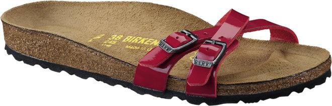 sandalo basso birkenstock almere