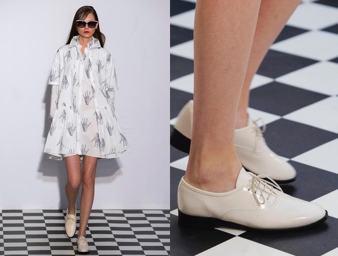 Vestito Matrimonio Uomo Versace : Scarpe e vestiti donna estate alte