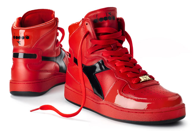 17-diadora-foot-locker-emis-killa-sneaker3