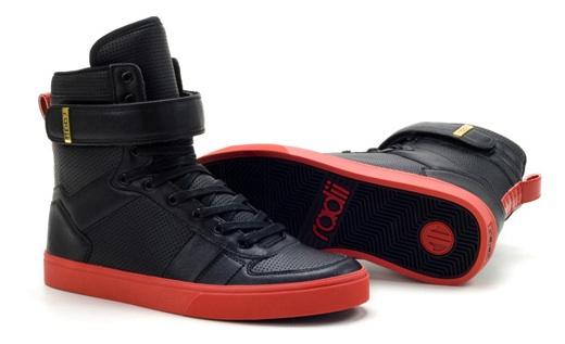 Radii-Footwear-Moon-Walker